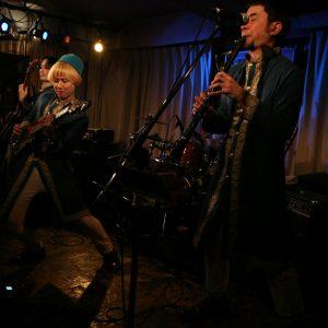 下北沢440 Photo.18