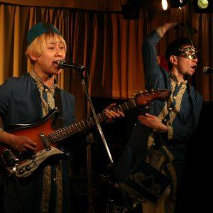 下北沢440 Photo.5