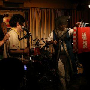 下北沢440 Photo.7
