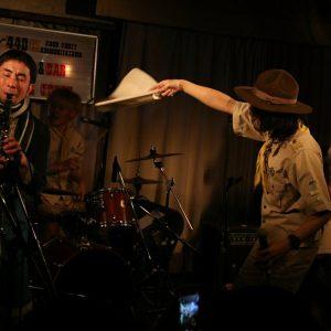 下北沢440 Photo.13