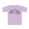 新カラーTシャツ販売