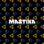 SpotifyでMastikaが聴けるようになりました!